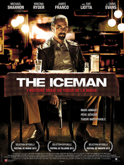 the-iceman-affiche