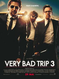 very-bad-trip-3-affiche