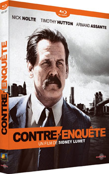 contre-enquete-blu-ray