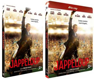 jappeloup-dvd-br