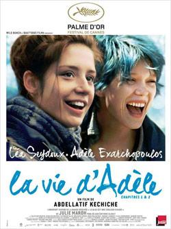 vie-adele-affiche-fr