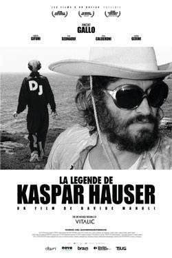 legende-kaspar-hauser-affiche