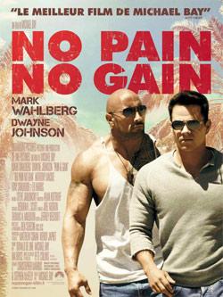 no-pain-no-gain-affiche