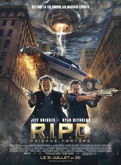 ripd-brigade-fantome-affiche