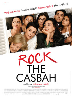 rock-the-casbah