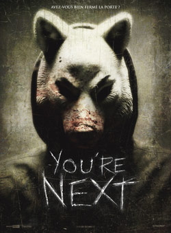 you-re-next-affiche