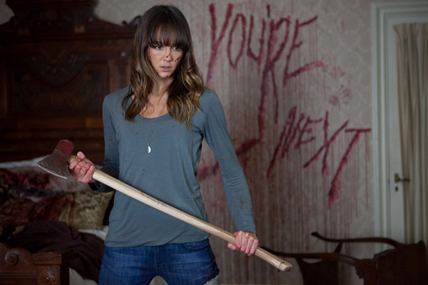 you-re-next-sharni-vinson