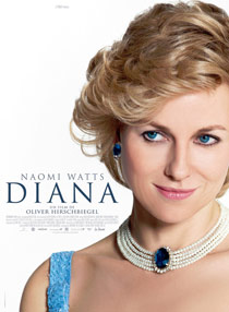 concours-diana-affiche