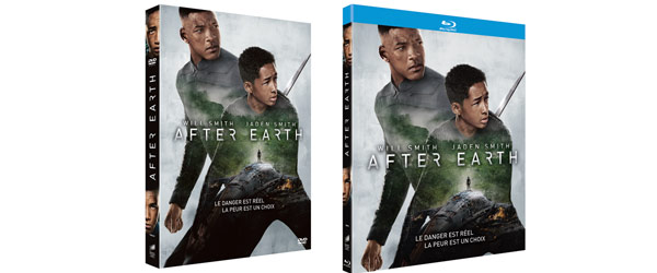 after-earth-concours--dvd-blu-ray