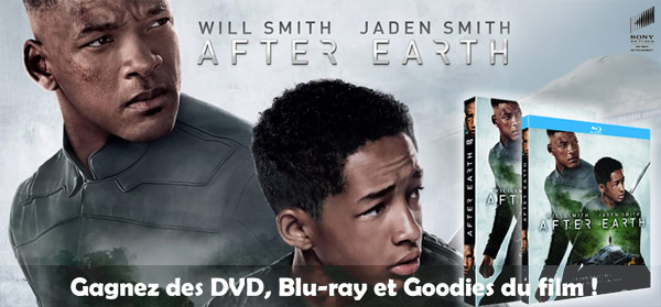 concours-after-earth