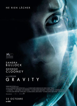 gravity-affiche