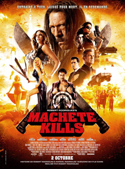 machete-kills-affiche