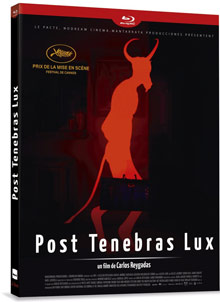 post-tenebras-lux-bluray