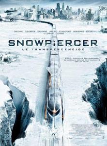 snowpiercer-affiche-concours