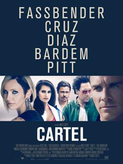 cartel-affiche