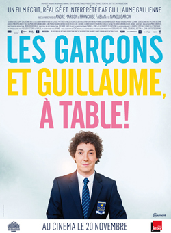 garcons-guillaume-table-affiche
