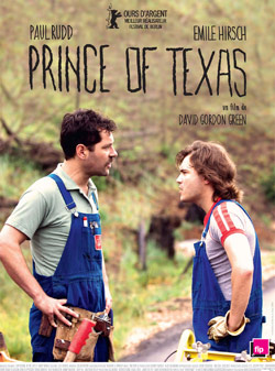 prince-of-texas-affiche