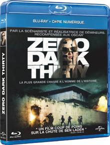 zero-dark-thirty-blu-ray