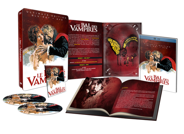 bal-vampires-blu-ray-collector
