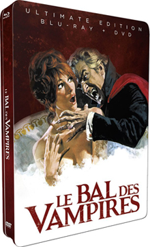 bal-vampires-bluray
