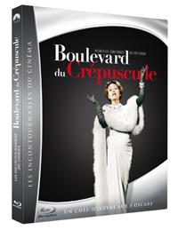 boulevard-crepuscule-bluray