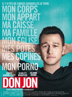 don-jon-affiche