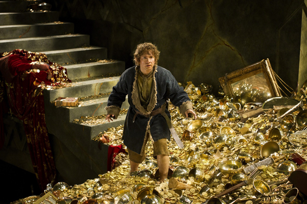 hobbit-desolation-smaug-2