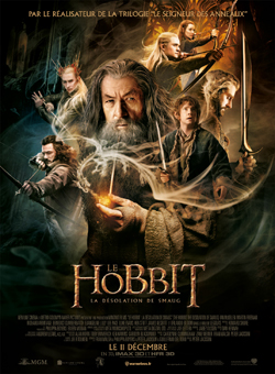 hobbit-desolation-smaug-affiche