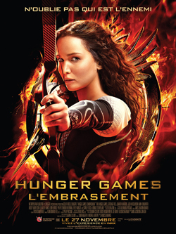 hunger-games-embrasement-affiche