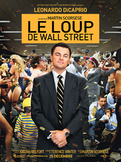 loup-wall-street-affiche