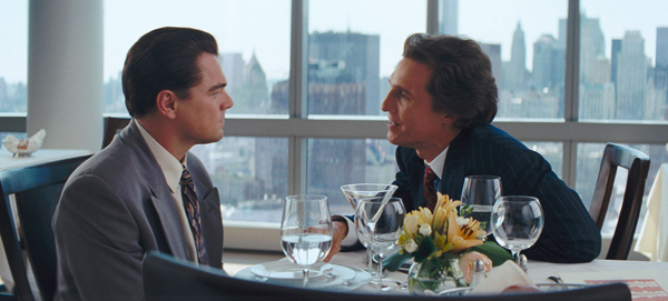 loup-wall-street-dicaprio-mcconaughey