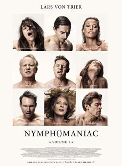 nymphomaniac-affiche