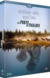 porte-paradis-bluray