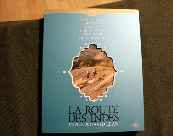 route-des-indes-bluray-fourreau