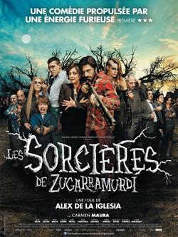 sorcieres-Zuggaramurdi-affiche