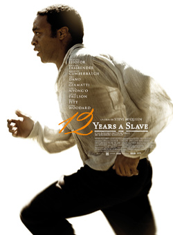 12-years-slave-affiche