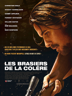 brasiers-colere-affiche