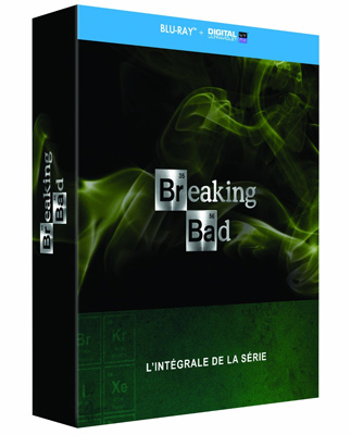 breaking-bad-integrale-blu-ray