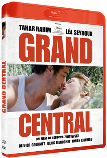 grand-central-blu-ray