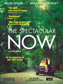 spectacular-now-affiche