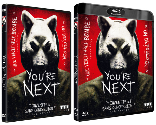 you-re-next-dvd-blu-ray