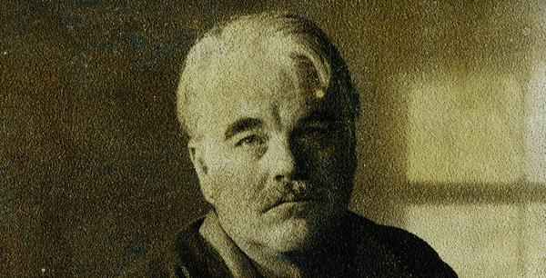 Philipp-Seymour-Hoffman