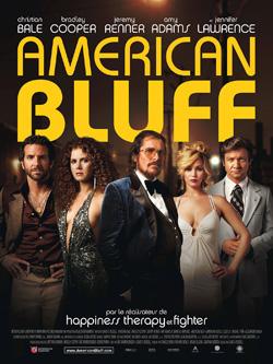 american-bluff-affiche