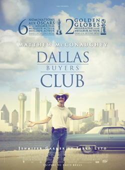 dallas-buyers-club-affiche