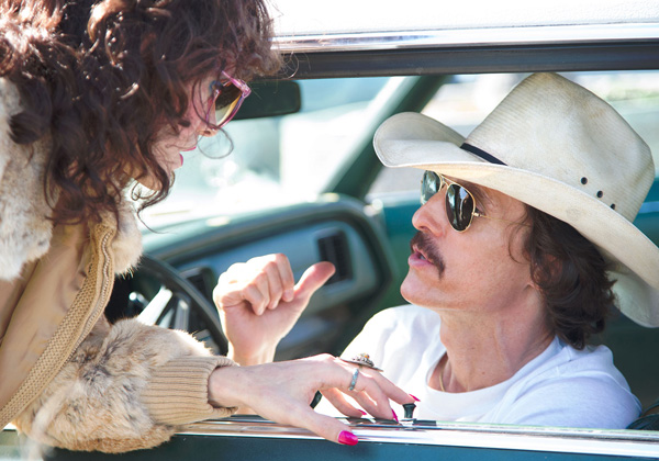 dallas-buyers-club-leto-mcconaughey