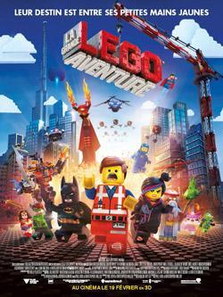 grande-aventure-lego-affiche