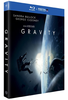gravity-blu-ray