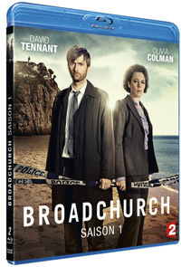 Broadchurch-blu-ray