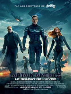 captain-america-soldat-hiver-affiche