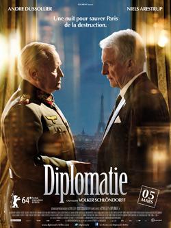 diplomatie-affiche